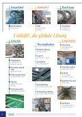 Technischer Leitfaden - Industrievertretung R. Krause GmbH - Page 2