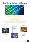 Technischer Leitfaden - Industrievertretung R. Krause GmbH - Page 3