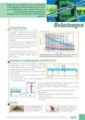 Technischer Leitfaden - Industrievertretung R. Krause GmbH - Page 5