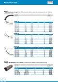 Kabelschutzrohre - Page 3