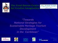 """""""Towards National Strategies for Sustainable Heritage Tourism ..."""