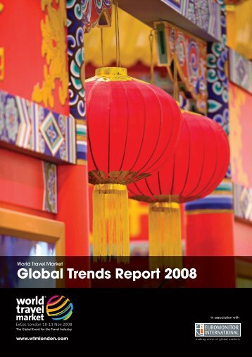 WTM Global Trends Report 2008FINAL (3).pages - Caribbean ...