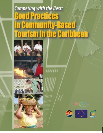 Competing with the Best - Caribbean Tourism Organization
