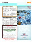 View CTO Chapter Newsletter - 2007 - Caribbean Tourism ... - Page 6