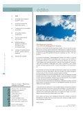 CSC syndicaliste : Les nouvelles préoccupations syndicales - RISE - Page 2