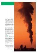 CSC syndicaliste : Les nouvelles préoccupations syndicales - RISE - Page 5