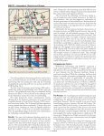 Geophysical imaging technology provides insight on EOR ... - RMOTC - Page 2