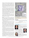 Geophysical imaging technology provides insight on EOR ... - RMOTC - Page 3