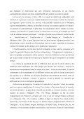 Le voyage sans fin de Curzio Malaparte, arpenteur et utopiste - Page 3