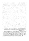 Le voyage sans fin de Curzio Malaparte, arpenteur et utopiste - Page 5