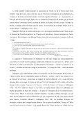 Le voyage sans fin de Curzio Malaparte, arpenteur et utopiste - Page 6