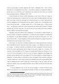 Le voyage sans fin de Curzio Malaparte, arpenteur et utopiste - Page 7