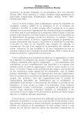 pour journalistes - Page 2
