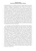 pour journalistes - Page 3