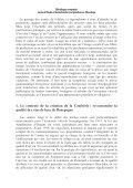 pour journalistes - Page 4