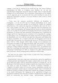 pour journalistes - Page 5