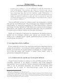 pour journalistes - Page 7