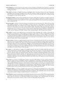 Spring 2008 (pdf) - La recherche à l'UPV - Université Paul Valéry - Page 6