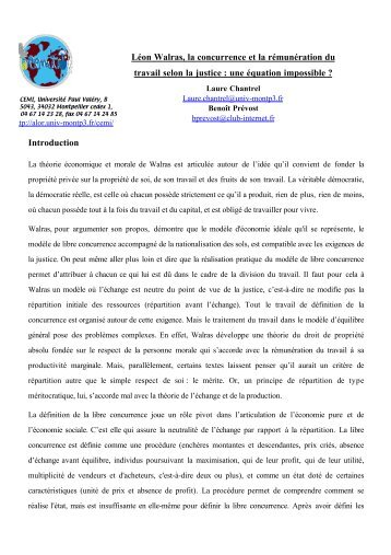 au format PDF - Université Paul Valéry