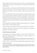au format PDF - Université Paul Valéry - Page 2