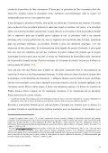 au format PDF - Université Paul Valéry - Page 4