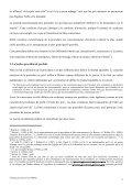 au format PDF - Université Paul Valéry - Page 5