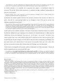 au format PDF - Université Paul Valéry - Page 6