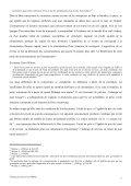 au format PDF - Université Paul Valéry - Page 7