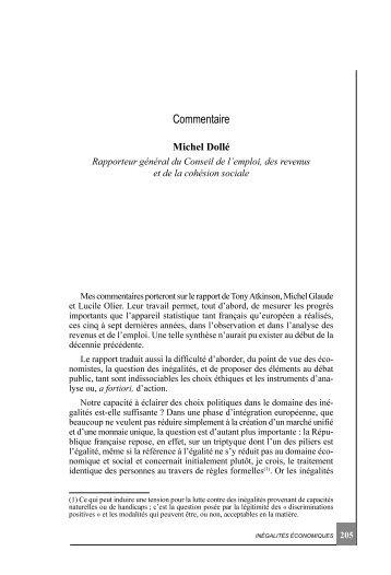 TomeII, au format pdf