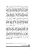 TomeII, au format pdf - Page 3