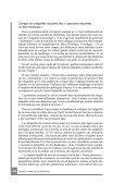 TomeII, au format pdf - Page 4