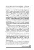 TomeII, au format pdf - Page 5