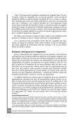TomeII, au format pdf - Page 6