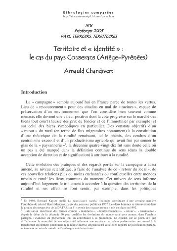 Chandivert