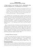 Chandivert - Page 3