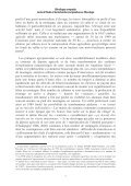 Chandivert - Page 4