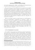 Chandivert - Page 5