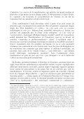 Chandivert - Page 6