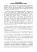 Chandivert - Page 7