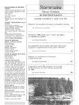 """Printemps 1909: Notes de la """"drive"""" - Page 3"""