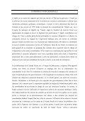 La fraude fiscale: modélisation du face-à-face Etat-Contribuables ... - Page 2