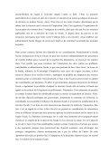 La fraude fiscale: modélisation du face-à-face Etat-Contribuables ... - Page 3