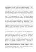 La fraude fiscale: modélisation du face-à-face Etat-Contribuables ... - Page 4