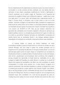 La fraude fiscale: modélisation du face-à-face Etat-Contribuables ... - Page 5