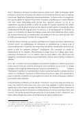 Conditions institutionnelles du développement territorial dans le ... - Page 2