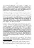 Conditions institutionnelles du développement territorial dans le ... - Page 4