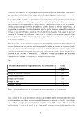 Conditions institutionnelles du développement territorial dans le ... - Page 7