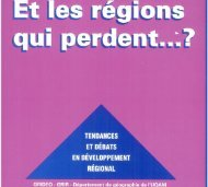 Télécharger (20Mb) - Université du Québec à Rimouski