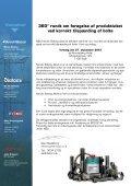 Seminar Seminar - HYTORC - Page 2