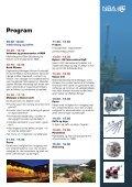 Seminar Seminar - HYTORC - Page 3